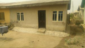 2 bedroom Detached Bungalow House for sale AIT ROAD Alagbado Abule Egba Lagos
