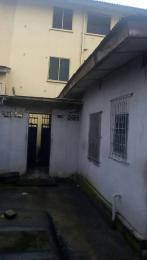 2 bedroom Flat / Apartment for sale Gbaja Kilo-Marsha Surulere Lagos