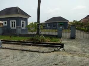 2 bedroom Detached Bungalow House for rent cooperative villa Badore Ajah Lagos