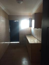 2 bedroom Flat / Apartment for rent Agbaoku estate Opebi Ikeja Lagos
