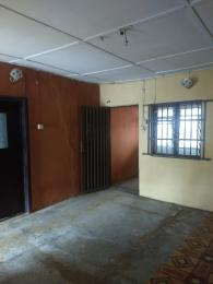 2 bedroom Flat / Apartment for rent Akiode off Ishola bello Ojodu Lagos