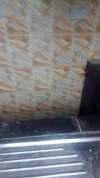 2 bedroom Detached Bungalow House for rent Thera Annex, Within The Interlock  Sangotedo Ajah Lagos
