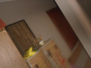 3 bedroom Semi Detached Bungalow House for sale DUTSE Kubwa Abuja