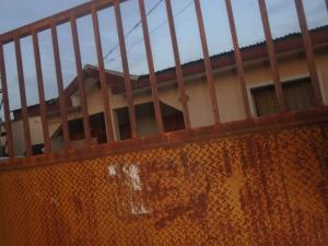 3 bedroom Semi Detached Bungalow House for sale DUTSE Kubwa Abuja