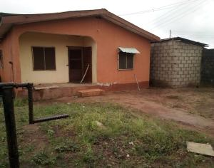 2 bedroom Detached Bungalow House for sale 41 Tesjok Avenue  Abaranje Ikotun/Igando Lagos