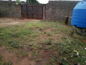 2 bedroom Detached Bungalow House for sale 41 Tesjok Avenue  Abaranje Ikotun/Igando Lagos