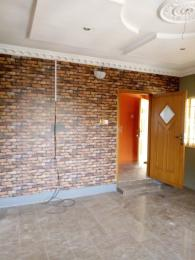 2 bedroom Detached Bungalow House for rent Arepo Ojodu Lagos