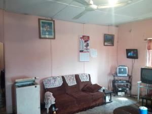 2 bedroom Detached Bungalow House for sale Akoto Malu area off elebu akala express Ibadan Akala Express Ibadan Oyo