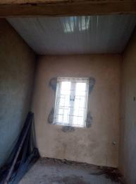 2 bedroom House for sale Ido Oyo