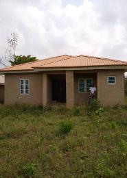 2 bedroom House for sale Ido Oyo