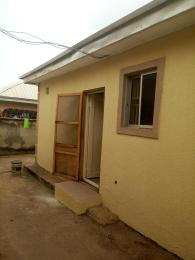 2 bedroom House for rent FHA Lugbe Sub-Urban District Abuja