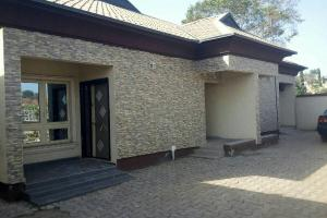 2 bedroom Shared Apartment Flat / Apartment for rent by timber market, FHA Lugbe Lugbe Abuja