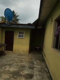 3 bedroom Detached Bungalow House for sale Jubilee estate Ikorodu Ikorodu Lagos