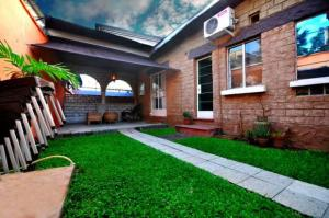 2 bedroom House for rent LSDPC Maryland Estate Maryland Lagos