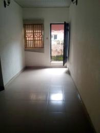 2 bedroom Blocks of Flats House for rent  Lateef Onigemo,  Ifako-gbagada Gbagada Lagos