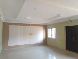2 bedroom Flat / Apartment for rent Oba Ile Estate Akure Ondo