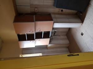 2 bedroom Mini flat Flat / Apartment for rent Close to Area1 Roundabout  Durumi Abuja