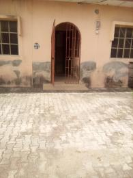 2 bedroom Semi Detached Bungalow House for rent Abraham adesanya estate ajah  Abraham adesanya estate Ajah Lagos