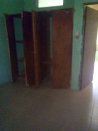 2 bedroom Semi Detached Bungalow House for rent -g Abraham adesanya estate Ajah Lagos