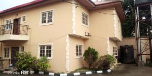 2 bedroom Detached Bungalow House for rent Gbagada Lagos