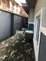 2 bedroom Terraced Bungalow House for sale Akoka Yaba Lagos