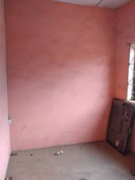 2 bedroom Detached Bungalow House for sale Iju Lagos