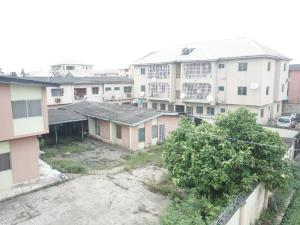 2 bedroom Detached Bungalow House for sale okota Isolo Lagos
