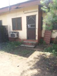 2 bedroom Semi Detached Bungalow House for sale Maruwa Estate Agric Ikorodu Lagos