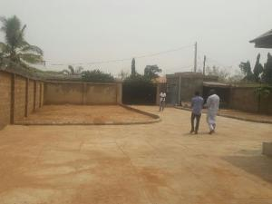2 bedroom House for sale Off Tanke street, ILORIN GRA Ilorin Kwara