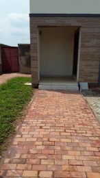 2 bedroom Terraced Bungalow House for sale Warewa, Lagos-Extension Arepo Arepo Ogun