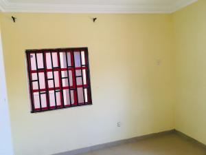 2 bedroom Detached Bungalow House for rent . Lokogoma Abuja