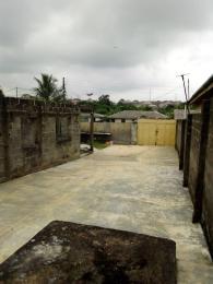 3 bedroom Detached Bungalow House for sale AH Street Apeka Ikorodu Lagos Apeka Ikorodu Lagos