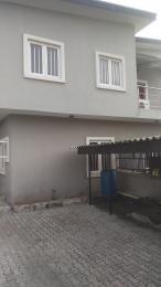 2 bedroom Semi Detached Bungalow House for rent Off fola osibo Lekki Phase 1 Lekki Lagos