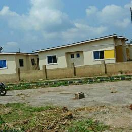 2 bedroom House for sale mowe ofada Ofada Obafemi Owode Ogun