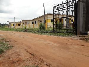 2 bedroom Semi Detached Bungalow House for sale Orilemo bafemi Owode  Mowe Obafemi Owode Ogun