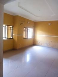 2 bedroom Detached Bungalow House for sale . Lugbe Abuja