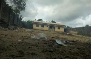 2 bedroom Detached Bungalow House for sale Ibeju  Ibeju-Lekki Lagos