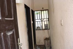 2 bedroom Detached Bungalow House for sale Ibeju Town, Ibeju-Lekki Ibeju-Lekki Lagos