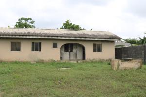 2 bedroom Detached Bungalow House for sale Ibeju Town, Ibeju-Lekki Ibeju-Lekki Lagos - 0