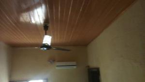 2 bedroom Blocks of Flats House for rent Kubwa Arab Road  Kubwa Abuja