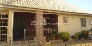 2 bedroom Detached Bungalow House for rent - Kubwa Abuja
