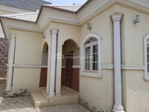 2 bedroom Detached Bungalow House for sale        Suleja Niger