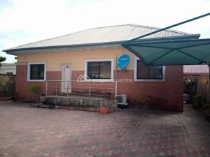 Detached Bungalow House for rent .... VGC Lekki Lagos