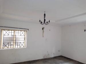 2 bedroom Detached Duplex House