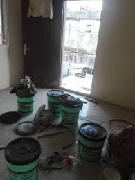 2 bedroom Detached Duplex House for sale Ilupeju Lagos