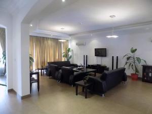 2 bedroom House for shortlet - Allen Avenue Ikeja Lagos