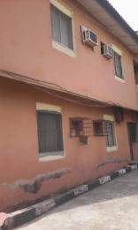 Flat / Apartment for sale 29 olaniyan street idi- Araba Surulere Lagos