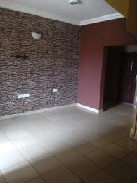2 bedroom House for rent New bodija Bodija Ibadan Oyo