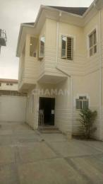 2 bedroom House for rent Brooks Estate Magodo GRA Phase 2 Kosofe/Ikosi Lagos