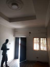2 bedroom House for rent tinubu close, Ilupeju Lagos